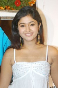 Poonam Bajwa Latest Hot stills sexy stills