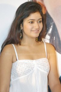 Poonam Bajwa Latest Hot stills glamour images