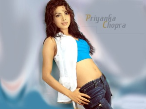 Priyanka Chopra Hot Photos sexy stills