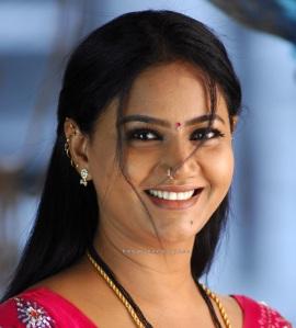 http://filmnews-online.blogspot.com -Raksha