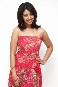 Richa Gangopadhyay Latest Hot Photos sexy stills
