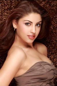 Richa Gangopadyay Hot Images wallpapers