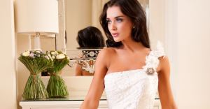 Amy Jackson's Official Blog unseen pics