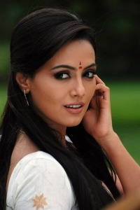 Sana Khan Cute Photo Stills Photoshoot images