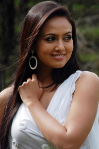 Sana Khan Cute Photo Stills glamour images
