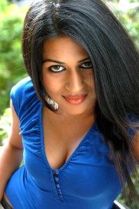 Shraddha Das Latest Hot n Spicy Photos hot photos