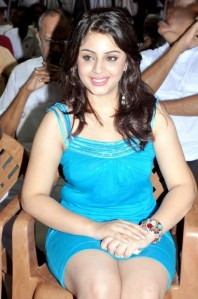 Actress Suhani Spicy Hot Legs & Face Shots hot photos