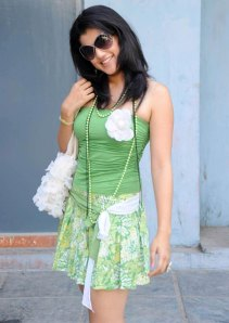 Actress Tapsee latest hot movie stills hot photos