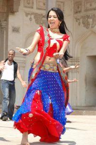 actress anitha photos