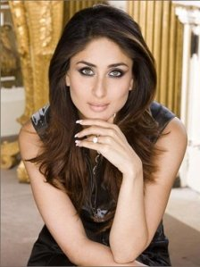 http://gpict.files.wordpress.com/2010/10/top10bollywoodcelebritiesactresskareenakapoor.jpg?w=224