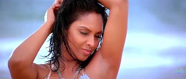 Jyothirmayi boobs sex photos, stoya porn photos